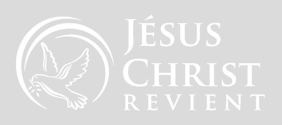 Église Jésus Christ Revient